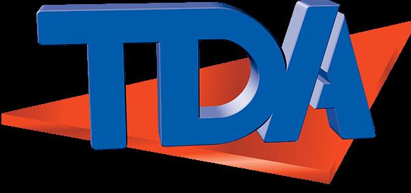 TDA di Lusardi Massimo compressori Alessandria