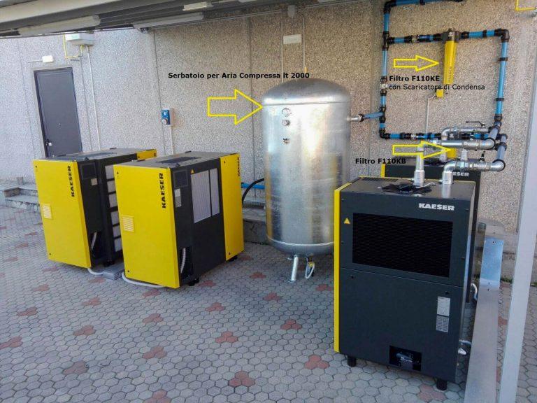 tda-lusardi-compressori-alessandria-impianti-aria-compressa-realizzazioni-2