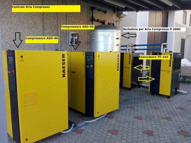tda-lusardi-compressori-alessandria-impianti-aria-compressa-realizzazioni-3