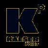 KAESER point compressori Alessandria